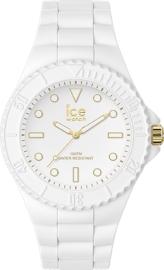 WATCH ICE WATCH GENERATION - WHITE GOLD - MEDIUM - 3H IC019152