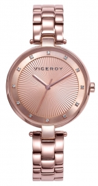 WATCH VICEROY CHIC 471300-97