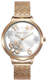 WATCH VICEROY KISS 471296-05
