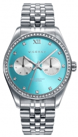 WATCH VICEROY CHIC 42418-67