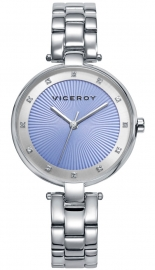 WATCH VICEROY CHIC 471300-37