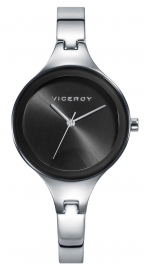 WATCH VICEROY AIR 471302-50