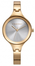 WATCH VICEROY AIR 471302-20