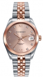 WATCH VICEROY CHIC 42414-93
