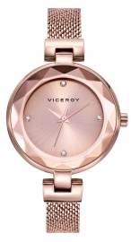 WATCH VICEROY CHIC 471298-97