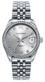 WATCH VICEROY CHIC 42416-83
