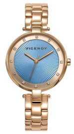 WATCH VICEROY CHIC 471300-67