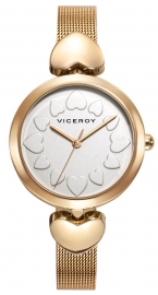 WATCH VICEROY KISS 401138-97