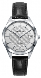 WATCH SANDOZ ELEGANT 81378-05