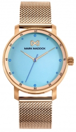 WATCH MARK MADDOX MIDTOWN MM7155-67