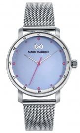 WATCH MARK MADDOX MIDTOWN MM7155-97