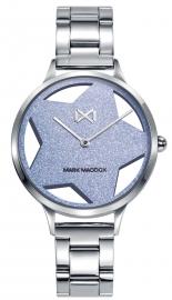 WATCH MARK MADDOX TOOTING MM7149-30