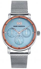 WATCH MARK MADDOX MIDTOWN MM7156-37