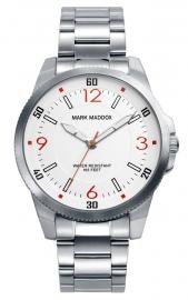 WATCH MARK MADDOX SHIBUYA HM0122-04