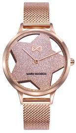 WATCH MARK MADDOX TOOTING MM7150-90