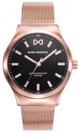 WATCH MARK MADDOX MARAIS MM0125-57