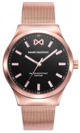 WATCH MARK MADDOX MARAIS MM0125-57