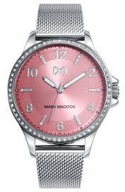 WATCH MARK MADDOX TOOTING MM7152-75