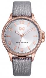 WATCH MARK MADDOX TOOTING MC7123-05