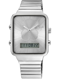 WATCH TOUS I-BEAR 700350120