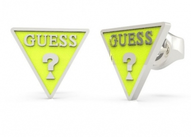 WATCH GUESS JEWELLERY DREAM AND LOVE PENDIENTES UBE70126