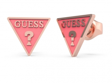 WATCH GUESS JEWELLERY DREAM AND LOVE PENDIENTES UBE70125