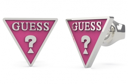 WATCH GUESS JEWELLERY DREAM AND LOVE PENDIENTES UBE70120