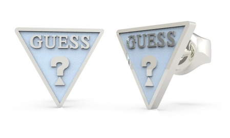 WATCH GUESS JEWELLERY DREAM AND LOVE PENDIENTES UBE70123