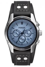 WATCH FOSSIL COACHMAN CH2564