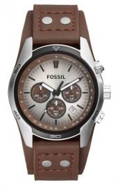 WATCH FOSSIL COACHMAN CH2565