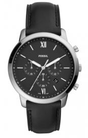 WATCH FOSSIL NEUTRA CHRONO FS5452