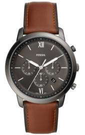 WATCH FOSSIL NEUTRA CHRONO FS5512