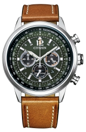 WATCH CITIZEN OF COLLECTION CA4470-15X