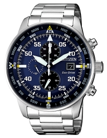 WATCH CITIZEN OF COLLECTION CA0690-88L
