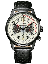 WATCH CITIZEN OF COLLECTION CA4465-15X