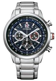 WATCH CITIZEN OF COLLECTION CA4471-80L