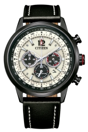 WATCH CITIZEN OF COLLECTION CA4476-19X