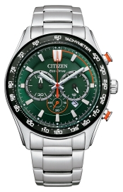 WATCH CITIZEN OF COLLECTION CA4486-82X