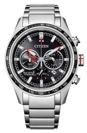 WATCH CITIZEN SUPER TITANIUM CA4491-82E