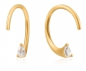 ANIA HAIE EAR WE GO E023-05G