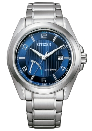 WATCH CITIZEN OF COLLECTION AW7050-84L