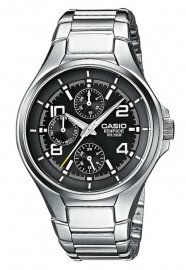 WATCH CASIO EDIFICE CLASSIC EF-316D-1AVEG