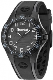 WATCH TIMBERLAND 14323MSB-02