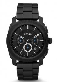 WATCH FOSSIL MACHINE FS4552