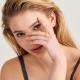 ANIA HAIE CHAIN REACTION R021-01G