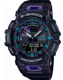 WATCH CASIO G-SHOCK GBA-900-1A6ER