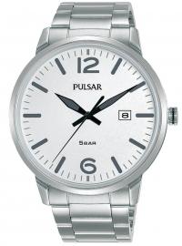 WATCH PULSAR SPORT PS9683X1