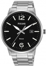 WATCH PULSAR SPORT PS9687X1
