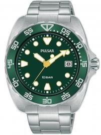 WATCH PULSAR SPORT PS9681X1