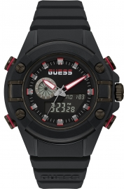 WATCH GUESS WATCHES G FORCE GW0269G3